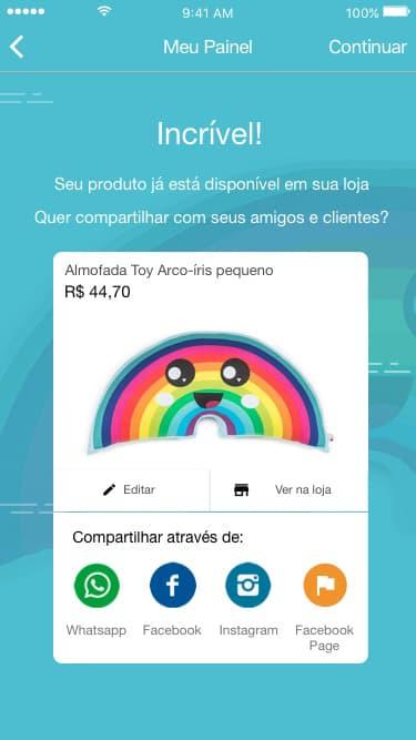 fb4c7a784 Nuvemshop - Crie sua loja virtual e venda pela internet