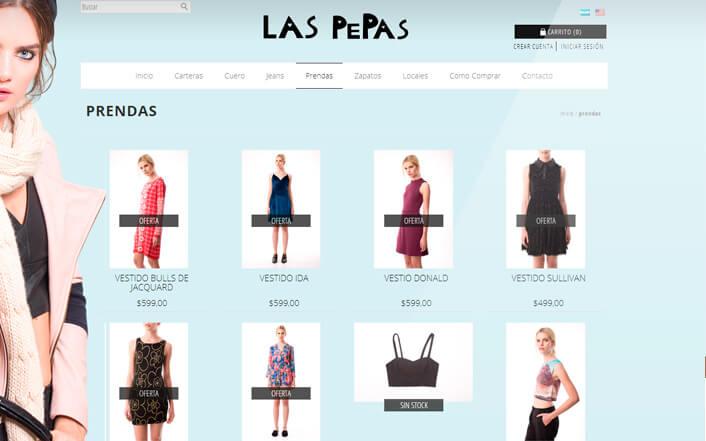 7efa68ce7 Tu página web con el diseño profesional que merece